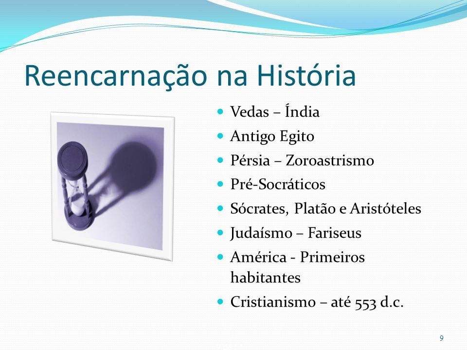 30 de 14 Pesquisa no Brasil Hernani G.