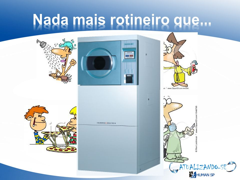 Quem se lembra dos 2025 casos de Micobacteriose em todo o Brasil.