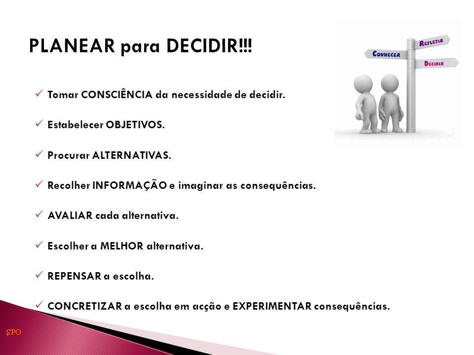 www.escolasdesatao.ptwww.dges.mctes.ptwww.anqep.gov.pt www.iefp.ptwww.forum.pt/home www.cdp.portodigital.pt www.cdp.portodigital.pt/profissoes SPO