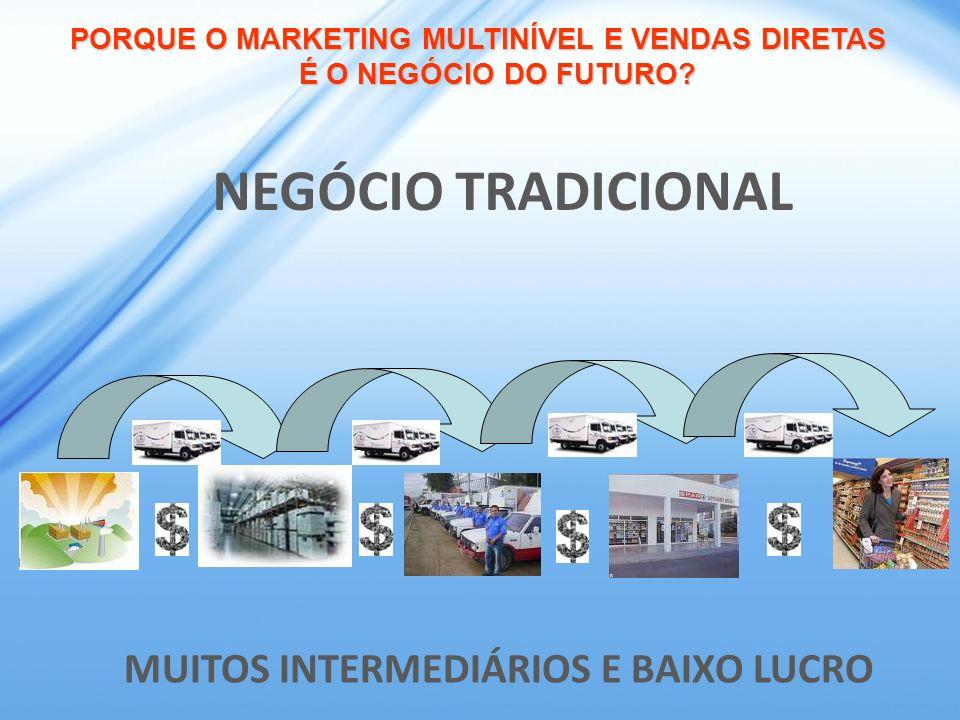 Depósito identificado (à vista) Cartão de crédito nacional em até 10 parcelas Formas de Pagamento CONTATO para detalhes da aquisição: Team Paraná – Alberto Floro da Silva - Distribuidor Independente Email : alfloro@uol.com.br, alfloro@live.com, alfloro@gmail.comalfloro@uol.com.bralfloro@live.comalfloro@gmail.com Msn : ganhosnaweb@hotmail.com e alfloro@live.comganhosnaweb@hotmail.comalfloro@live.com Telefone (43) 99636739 Skype albertoextreme