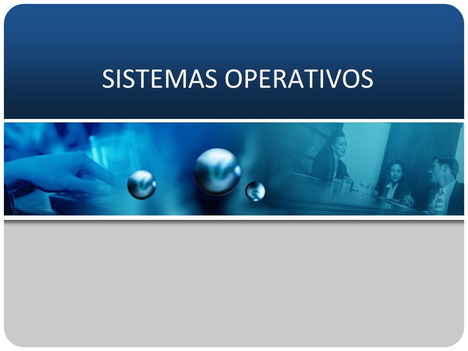 Uma vez carregado em memória, o Sistema Operativo assume o controlo da máquina funcionando como uma interface entre os programas/utilizadores e a camada de hardware.