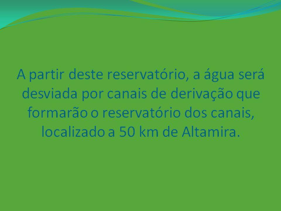 Observações - Como o Brasil desperdiça, anualmente, o equivalente a três usinas de Belo Monte ao não utilizar o bagaço e a palha da cana-de- açúcar.