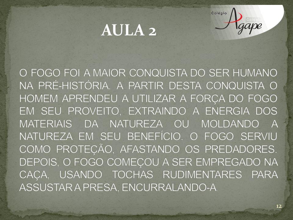 AULA 2 12
