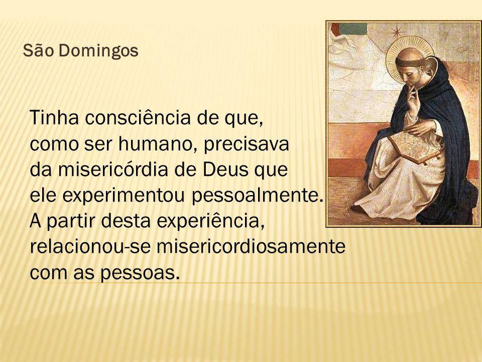 O caminho do amadurecimento passa pela : Liberdade Alegria Independência material S.