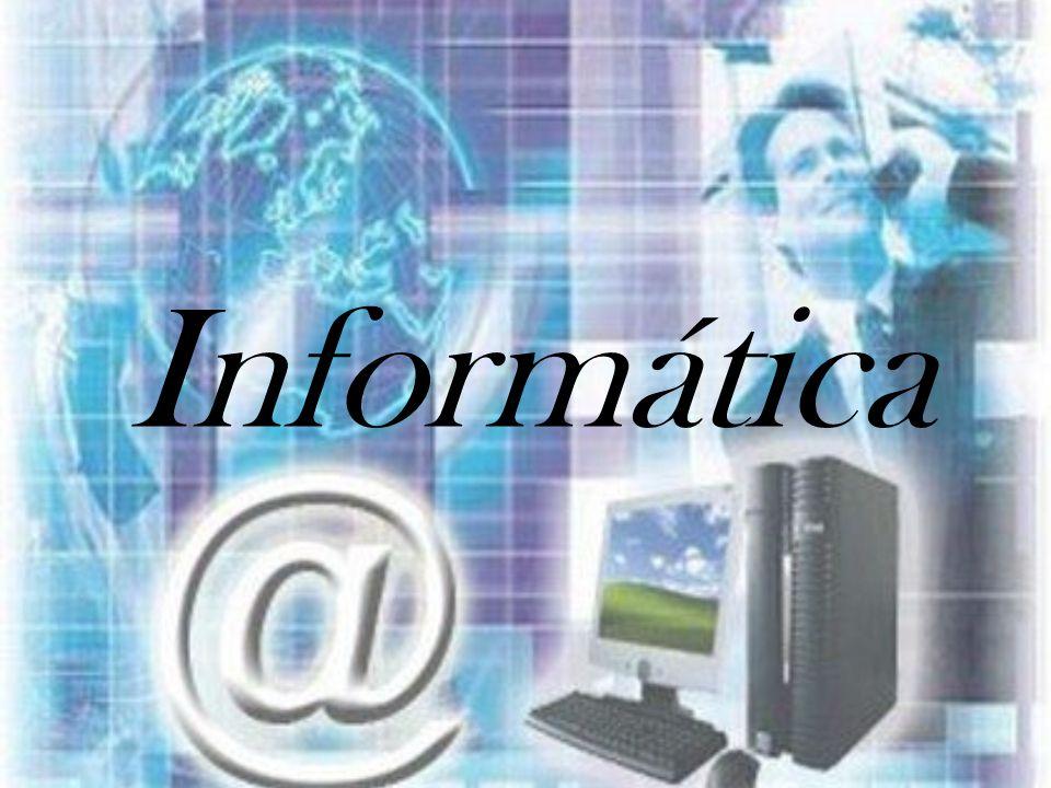 História da evolução da informática Histórico das Gerações Primeira Geração De 1939 até o início de 1950.