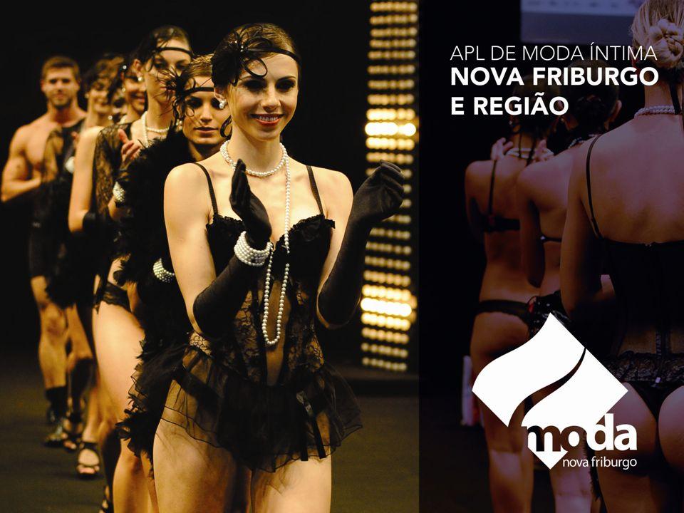 Renovação Lei Da Moda AÇÕES DE DESTAQUE Atuação intensiva do Governo criando leis especiais de benefícios fiscais para o setor da moda.