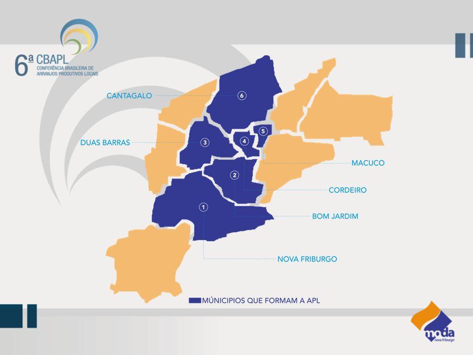 Programa Qualificação de Fornecedores ABVTEX - Associação Brasileira do Varejo Têxtil.
