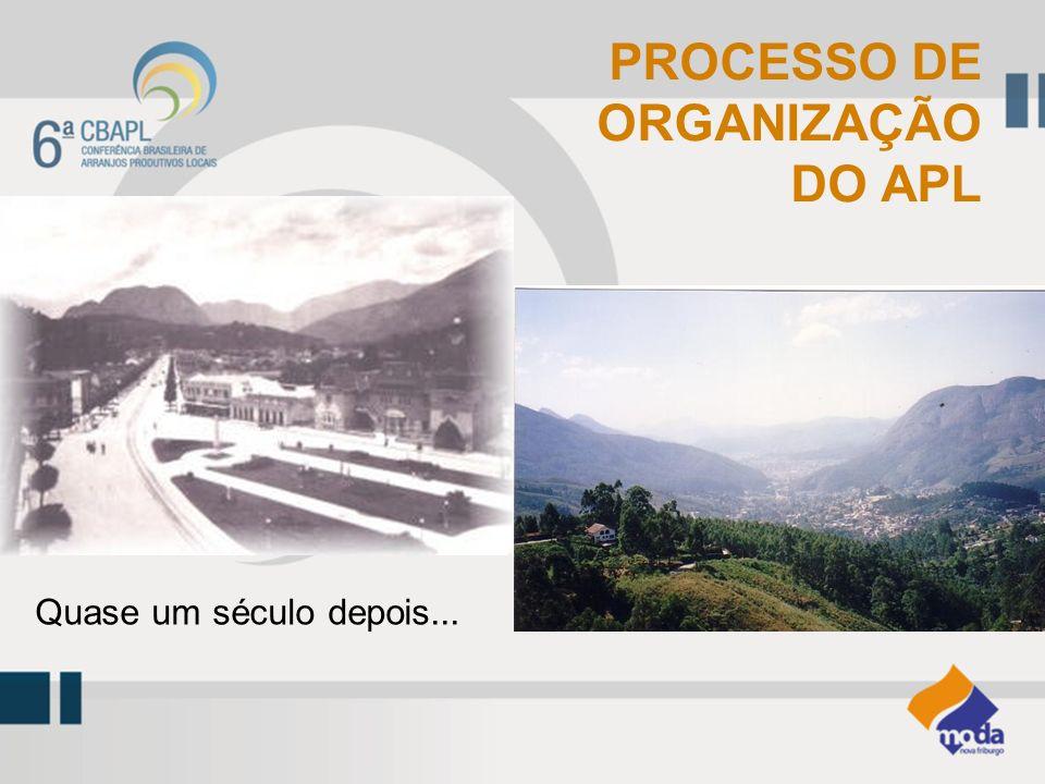 Projeto BID / Senai Objetivo de aumentar a capacidade competitiva de micro e pequenas empresas, contribuindo com a melhoria da qualidade nas condições de trabalho e de gestão, por meio de capacitações, consultorias visando a sustentabilidade do Polo.