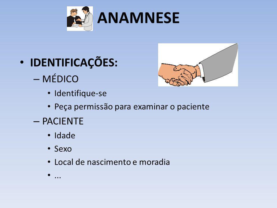 D.ARTERIAL - MAIS TESTES...