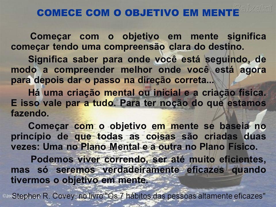 O dicionário Aurélio diz que competências são qualidades de quem é capaz de apreciar e resolver certos assuntos .
