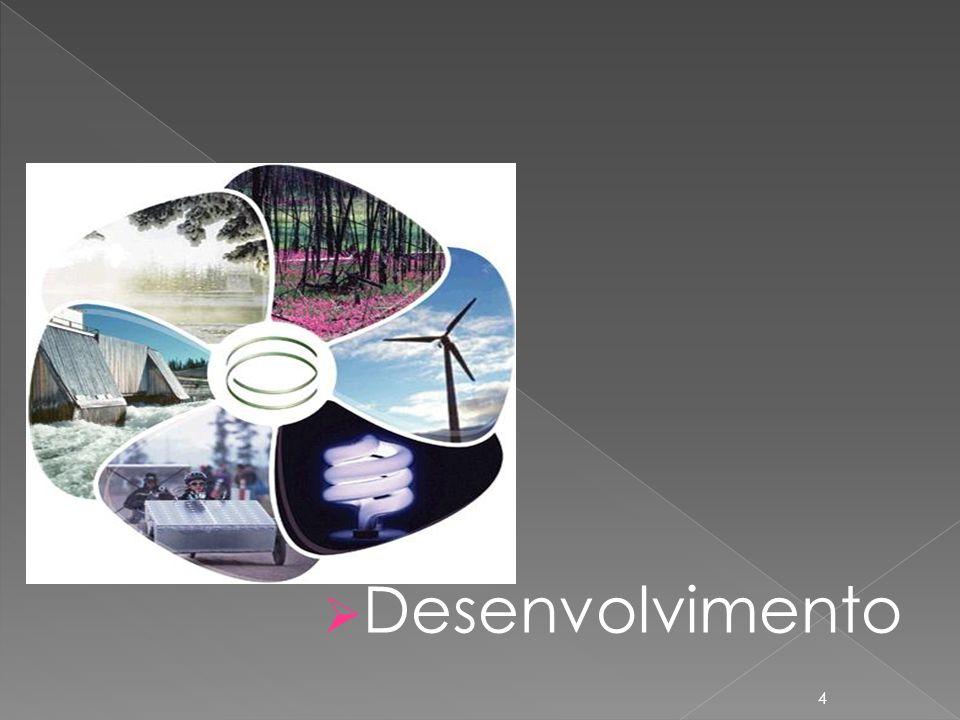 Desenvolvimento 4