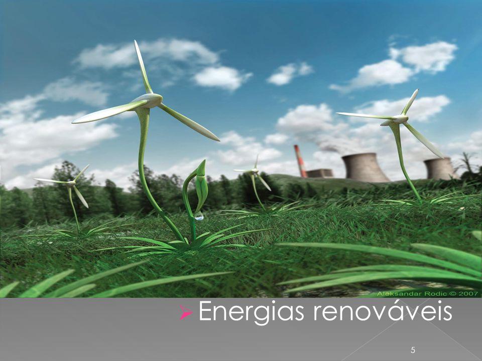 Energias renováveis 5