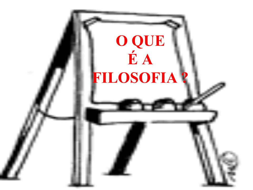 FILOSOFIA 10ºANO Módulo inicial I – Iniciação à actividade filosófica 1. O que é a filosofia? 2. Quais são as questões da filosofia? 3. A dimensão dis