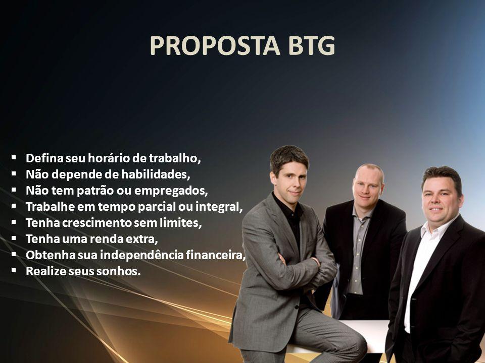 1º PASSO: Cadastre-se no Programa BRASIL COM TODO GÁS: Sem consulta ao SPC/SERASA.
