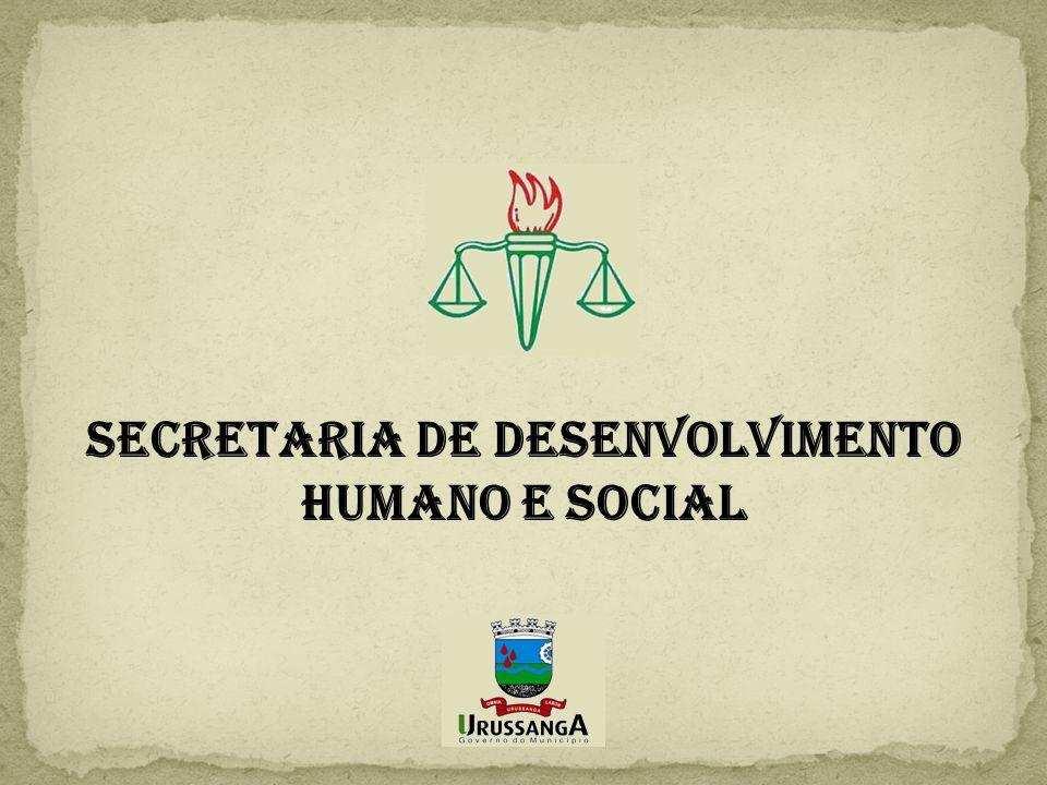 CESTAS BÁSICAS ENTREGUES MENSALMENTE REFORÇADAS COM PRODUTOS DO CONAB