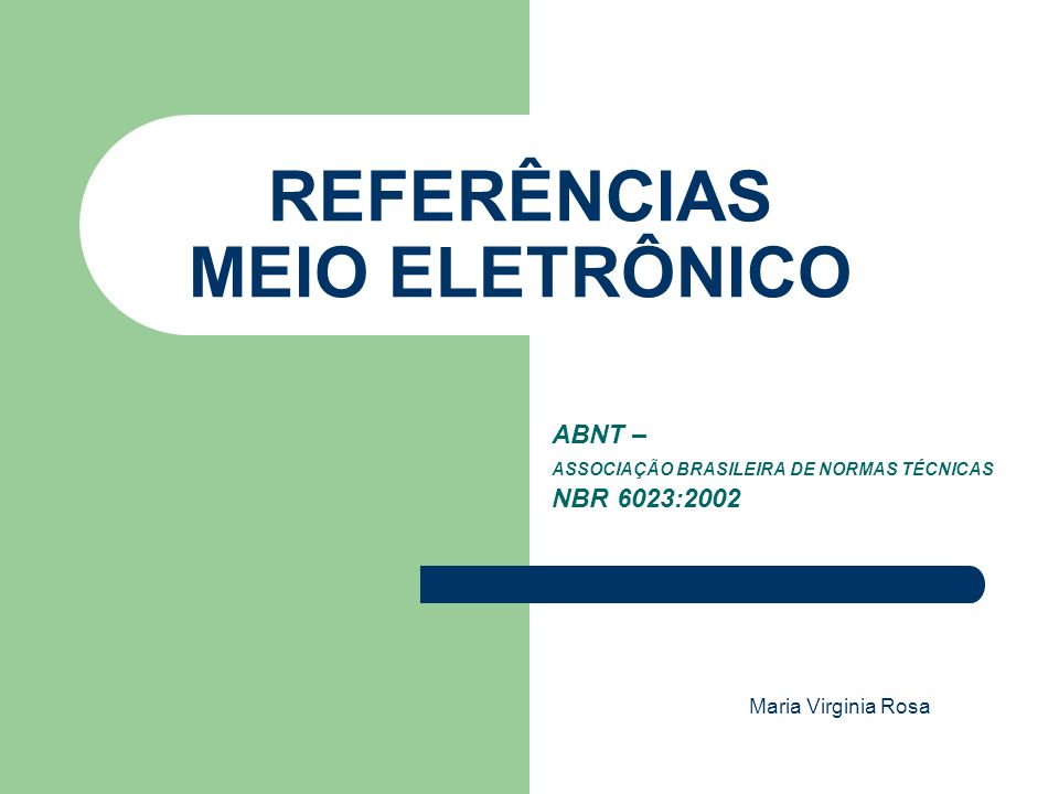 Banco de Dados PESQUISA: banco de dados Folha de São Paulo.