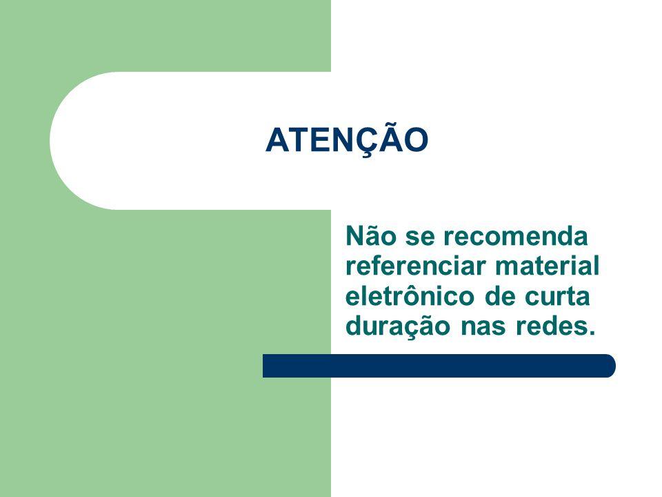 Homepage Institucional FACULDADE DE JAGUARIÚNA.Serviços.