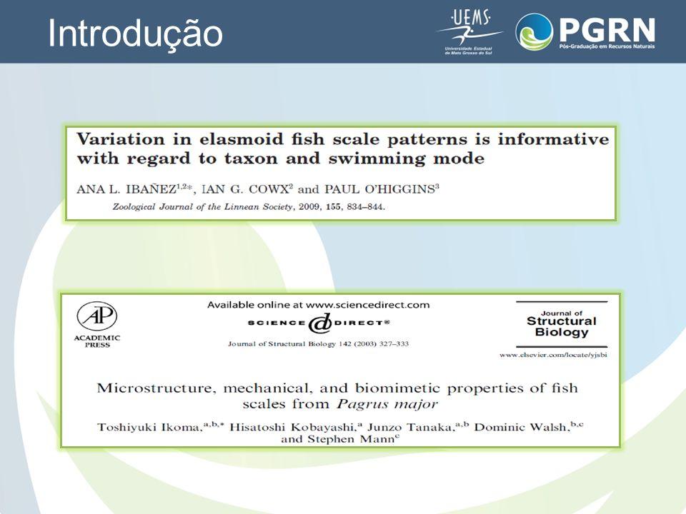 A técnica de espectroscopia de absorção no infravermelho médio por detecção fotoacústica (FTIR-PAS) (Barbosa, 2008).