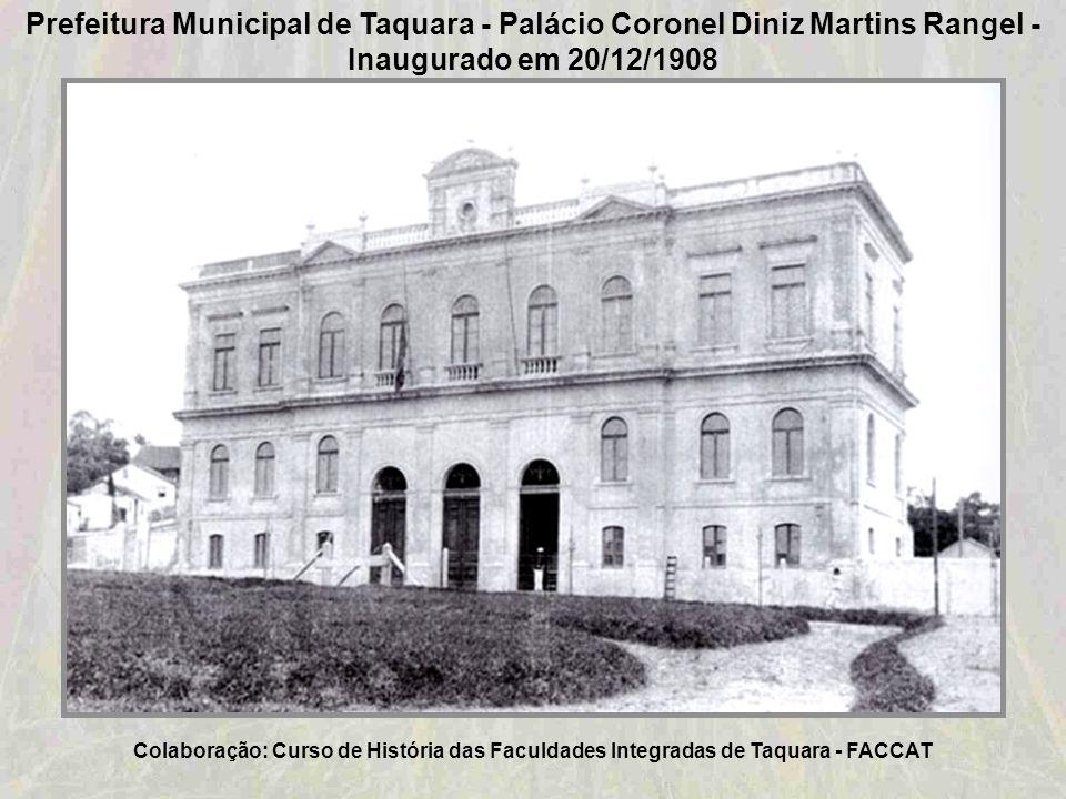 Sebastião Amoretti Colaboração: Fátima Amoretti