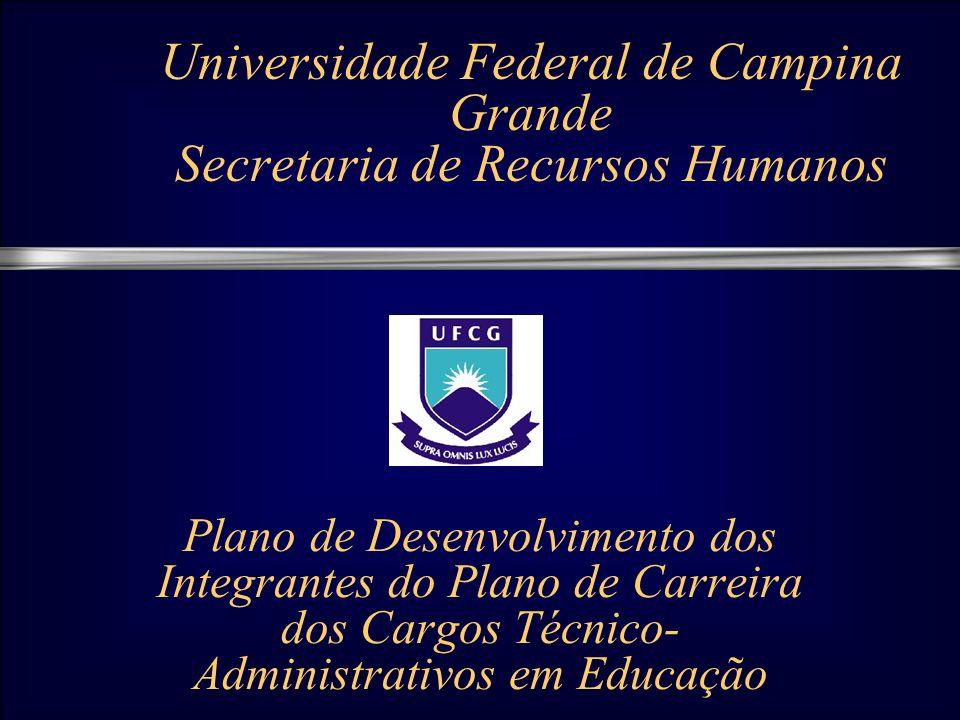 MUITO OBRIGADO!!!! DÚVIDAS? José Marcos G. Viana Secretário de RH/UFCG