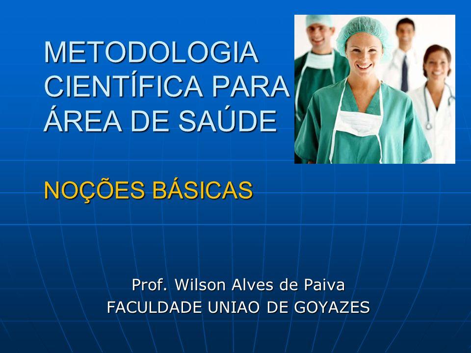 Referência bibliográfica SEVERINO, Antonio Joaquim.