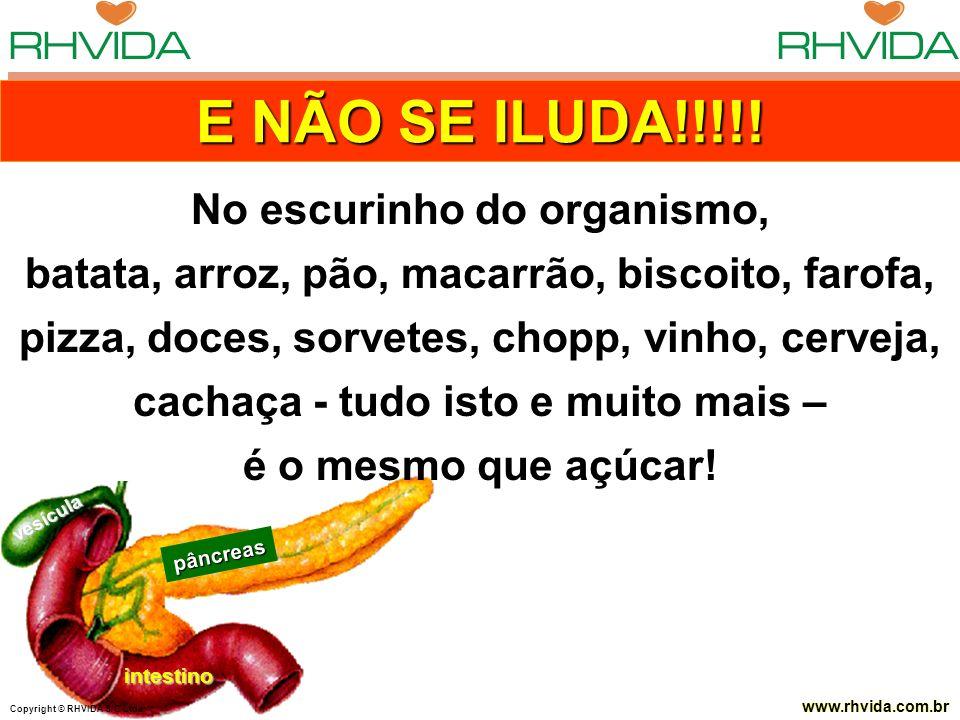 Copyright © RHVIDA S/C Ltda.www.rhvida.com.br Copyright © RHVIDA S/C Ltda.