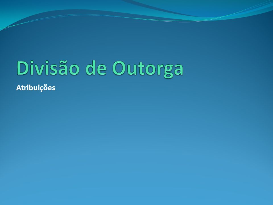 ESTADO DO RIO GRANDE DO SUL SECRETARIA DO MEIO AMBIENTE DEPARTAMENTO DE RECURSOS HÍDRICOS PORTARIA DRH N o O Diretor do Departamento de Recursos Hídricos da Secretaria do Meio Ambiente, no uso de suas atribuições legais e em cumprimento aos dispositivos da letra a, inciso II, do artigo 11 e do parágrafo 1º do artigo 29 da Lei Estadual n o 10.350 de 30 de dezembro de 1994, regulamentado pelo Decreto n o 37.033 de 21 de novembro de 1996 e à vista da Portaria SEMA n o 007/03 de 04 de fevereiro de 2003.