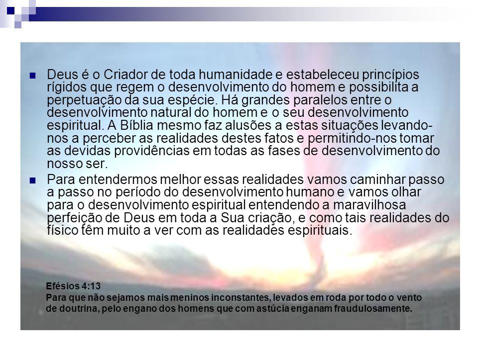 Sugestões: Até 48 horas: Fono visita Até 7 Dias: Fazer uma visita: – Estudar Manual do Discípulo, Livro Você é o melhor de Deus