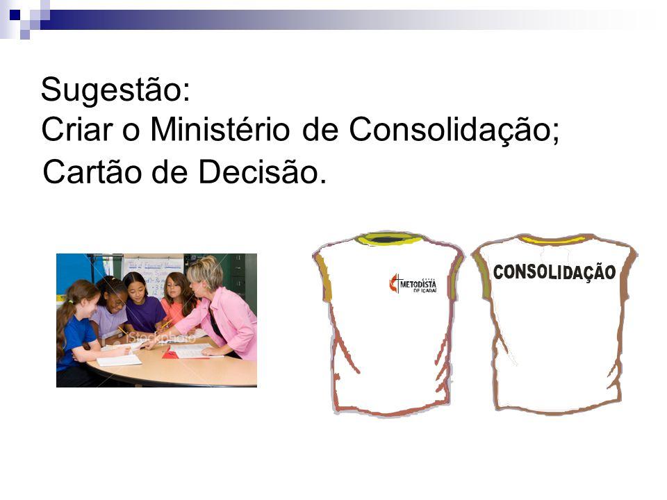A SEGUNDA INFÂNCIA Tem início com a aquisição da linguagem e da locomoção e termina com o ingresso na escola maternal.
