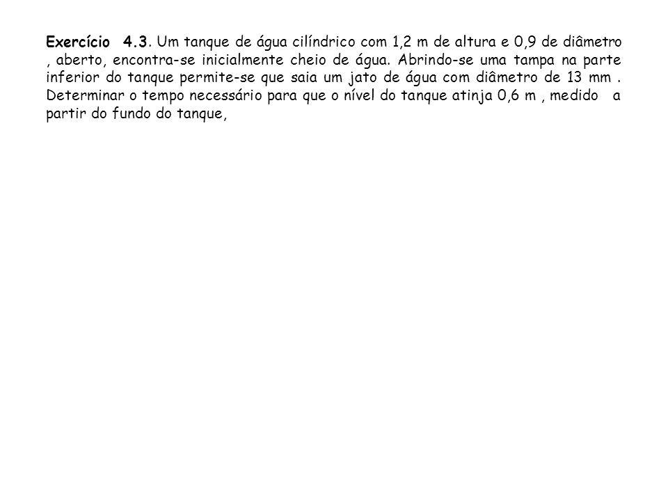 Exercício 4.10