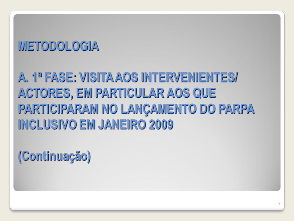 METODOLOGIA A.