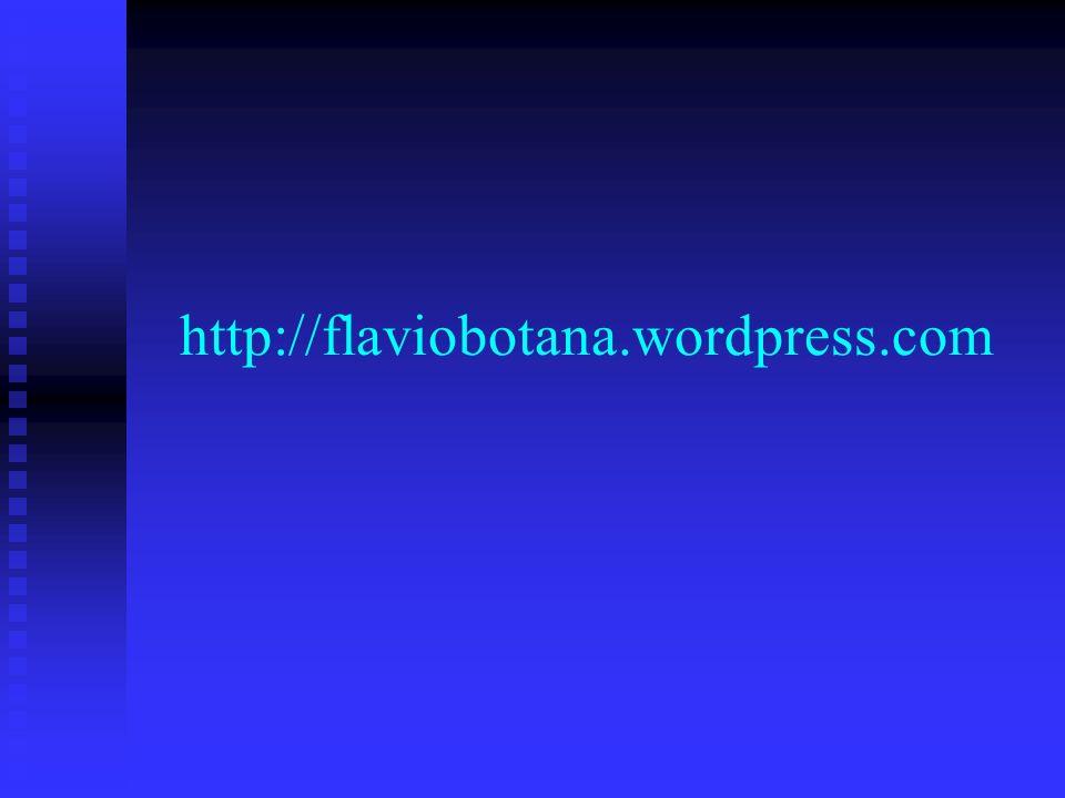 http://flaviobotana.wordpress.com