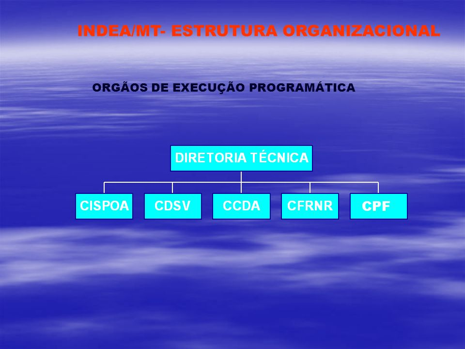 Decreto n° 96.044 de 18/05/88 Portaria n° 204, de 20/05/97 do Ministério dos Transportes; Decreto nº1.797 de 25/01/96 (Mercosul); Normas Técnicas; Leis de Crimes Ambientais (Lei nº.