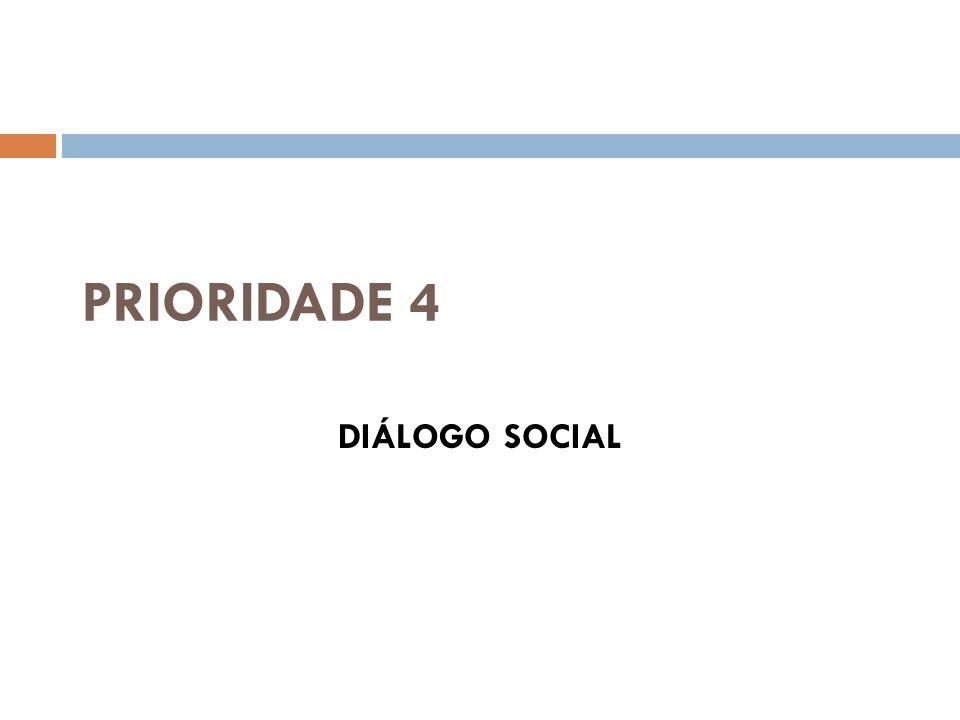 4.1Ampliar diálogo social sobre a condição juvenil no mundo do trabalho a.