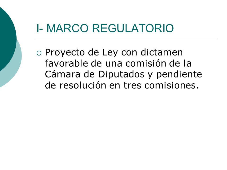 CONSEQUÊNCIAS VERIFICADAS NOS PAÍSES CENTRAIS Aumento de preços para o usuário residencial Variação dos preços de eletricidade para o segmento residencial (1995 – 2004) – União Européia Fonte: KEMA Consulting GmbH, 2005: Review of European Electricity Prices.