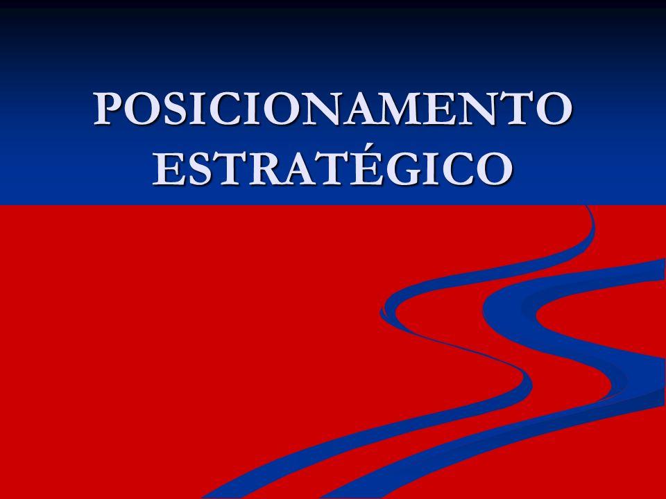 Características básicas do cliente 2005 by Pearson Education