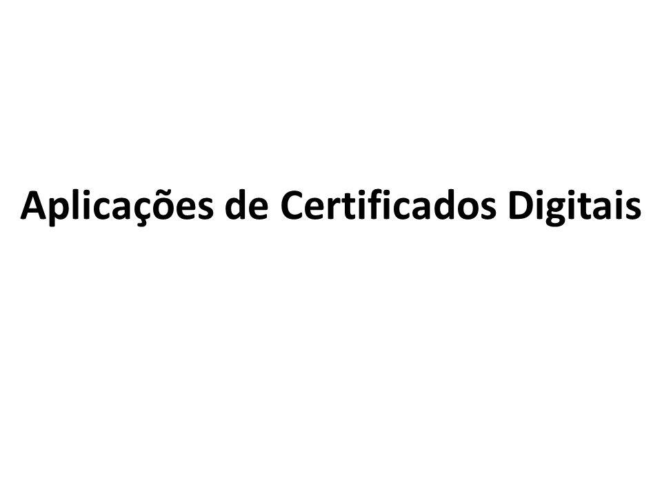 Receita Federal do Brasil - RFB - e-CAC DBE - Documento Básico de Entrada no CNPJ Sistema Público de Escrituração Digital – SPED SISCOMEX - Comércio Exterior Poder Judiciário Sistema Financeiro – Bancos Governo Eletrônico – Compras Governamentais Bolsas Eletrônicas de Comércio (BEC) Juntas Comerciais