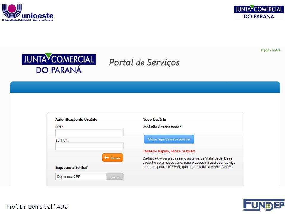 Sociedade Limitada em Empresário Transformação de empresas de Porte Normal são 2 processos: 1.