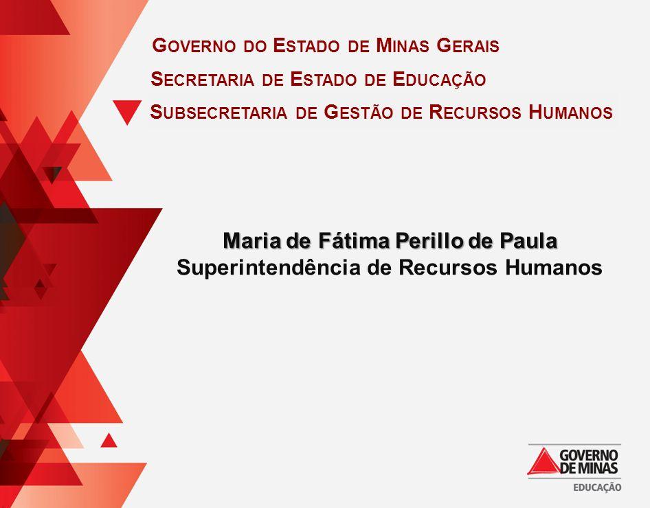 VOTAÇÃO APURAÇÃO PROCLAMAÇÃO DA CHAPA VENCEDORA INDICAÇÃO DE CHAPA PROCESSO DE INDICAÇÃO DE DIRETOR E DE VICE-DIRETOR