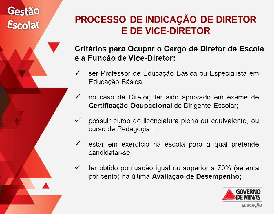 CERTIFICAÇÃO OCUPACIONAL Padrões de Competências do Diretor de Escola PADRÕES DE COMPETÊNCIAS CONHECIMENTOS E HABILIDADES (O Diretor precisa) COMPETÊNCIAS (Para ser capaz de) 5.