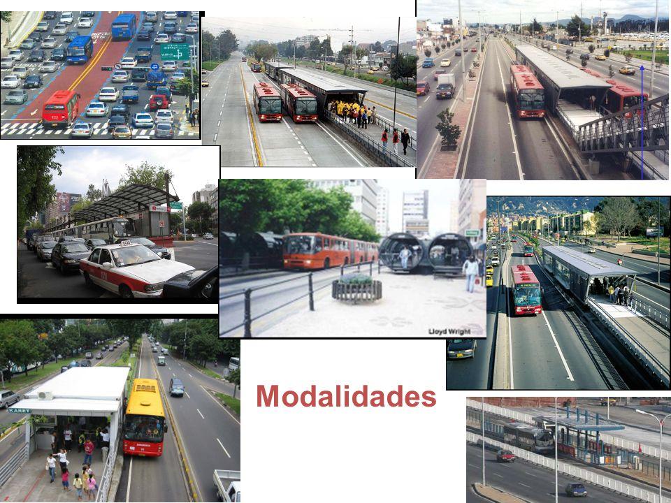 Para mais informações Leia o documento de discussão em Português : http://portal.cnm.org.br/sites/7800/7823/Cartilha_Smart_Port ugues.pdf