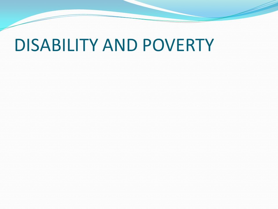 The 2008 PES -Report 35 persons visually impaired were capacitated in Quelimane –Zambézia province on Association issues; 79 women with disabilities were integrated in Income Generating Projects in Maputo (15 persons) and in Cabo-Delgado (64 persons); 4.869 persons with disabilities were assisted.