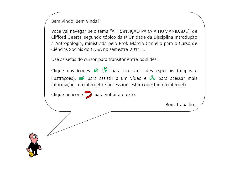 http://www.barcelonaphotoblog.com