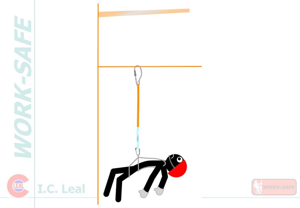 WORK-SAFE I.C. Leal