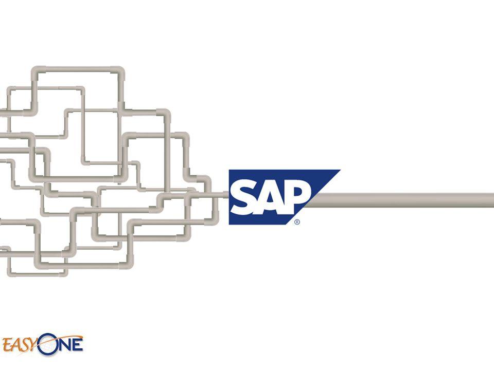 SAP Brazil – SMB Team