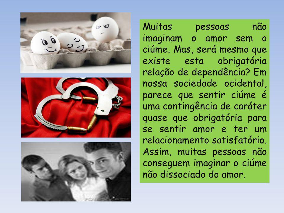 De fato, Skinner, em Questões recentes da Análise do comportamento, ao discutir sobre o tratamento científico comportamental dos afetos, discorre sobre o amor.
