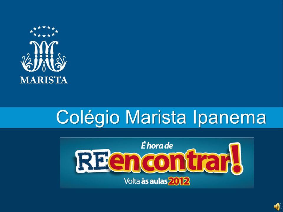 Colégio Marista Ipanema