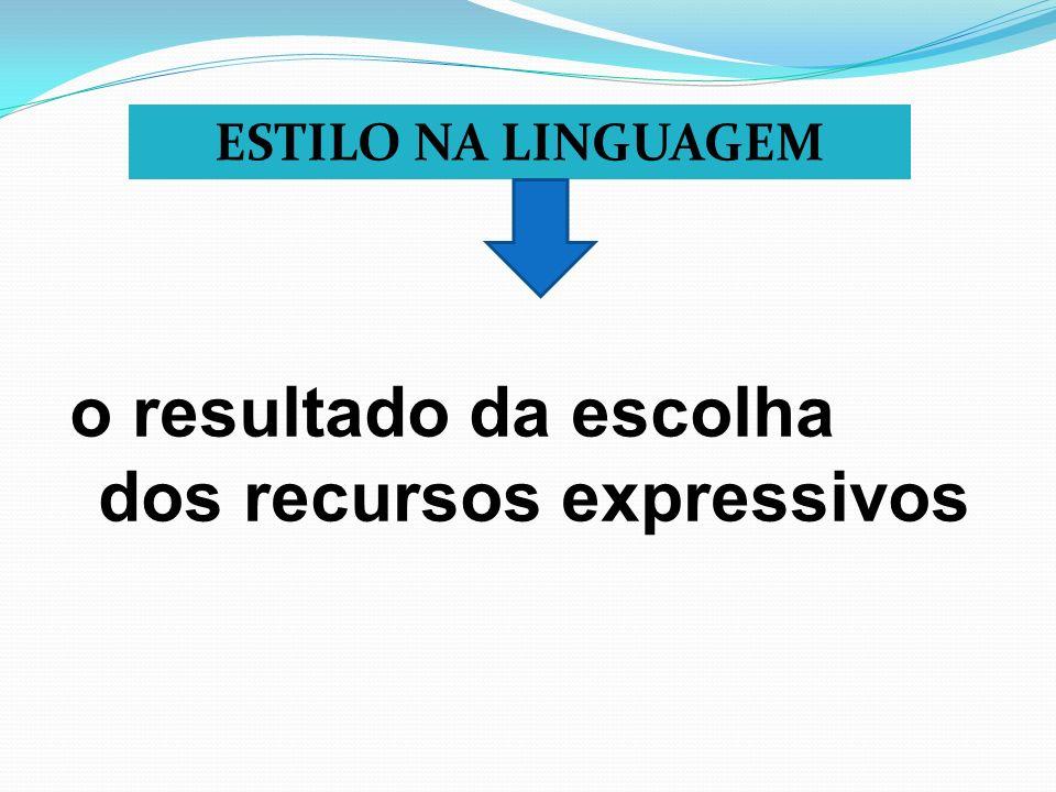 Seção 2: A construção da coerência textual A que conclusão a charge nos faz chegar.