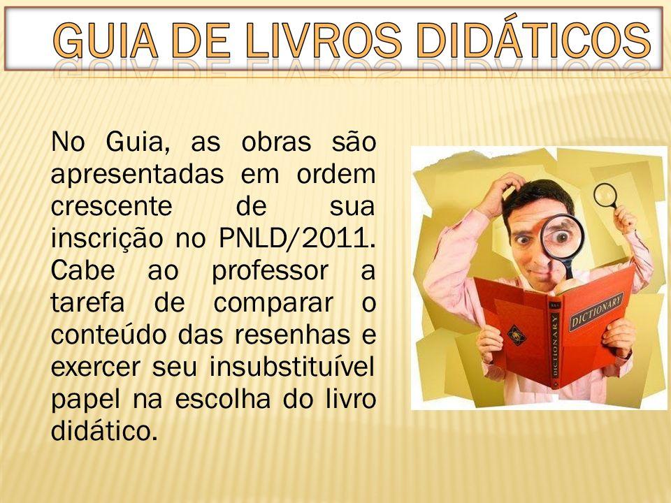 TUDO É MATEMÁTICA Luiz Roberto Dante Editora Ática