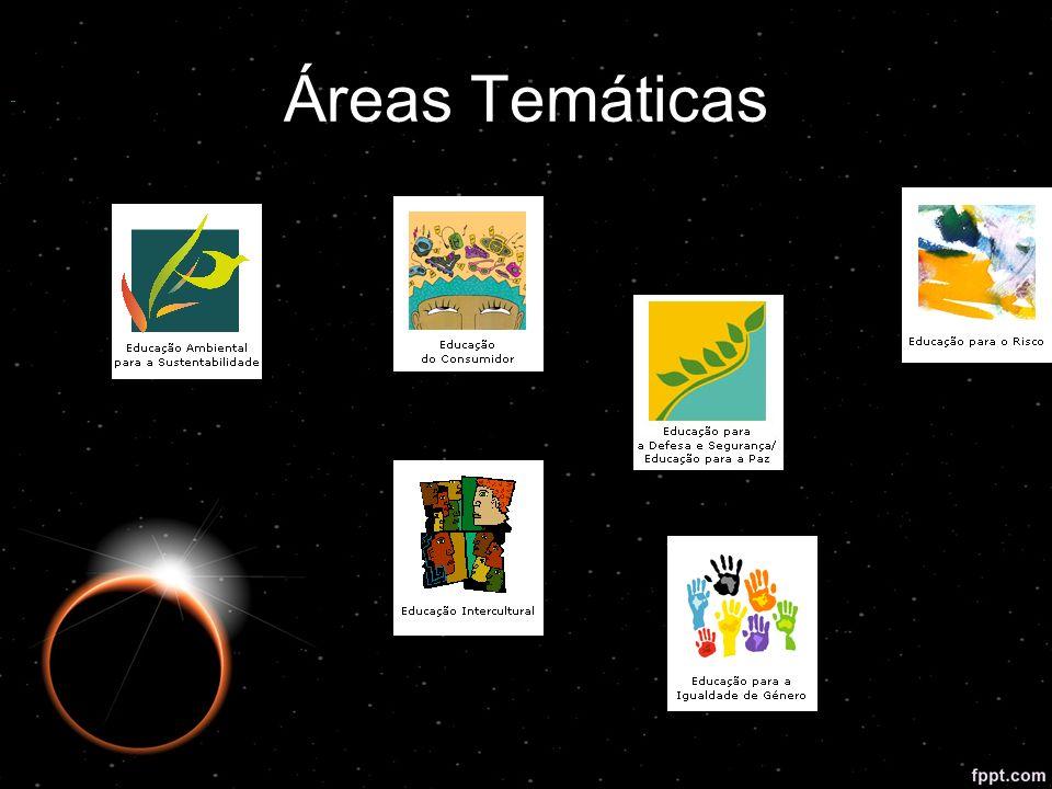 Áreas Temáticas InicialInicial > Áreas TemáticasÁreas Temáticas eas Temáticas